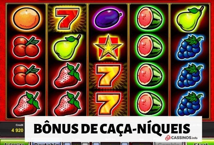 Online slot machines win real money 777spinslot.com