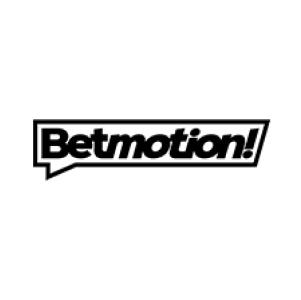 logotipo betmotion