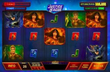 slot liga da justiça winner cassino