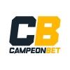 Campeonbet Cassino bônus e opiniões