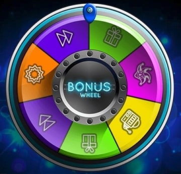 roda de bonus jackpotcity cassino