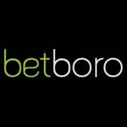 betboro logo