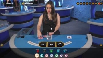 jogo de poker no cassino ao vivo vegascrest