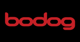 cassino Bodog Brasil logo
