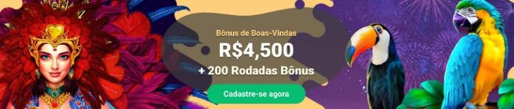 banner do bonus yoyocasino