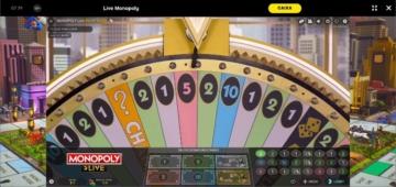 monopoly live no 888 casino