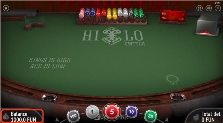 jogar poker de graça