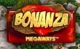 bonanza megaways vídeo slot