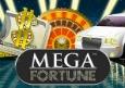 jogo caça-níquel Mega fortune