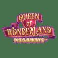 Queen of Wonderland Megaways caça-níquel online mais recente