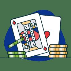 https://cassinos.info/blackjack/#valores_das_cartas