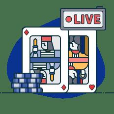 https://cassinos.info/cassinos-ao-vivo/#Blackjack_ao_vivo