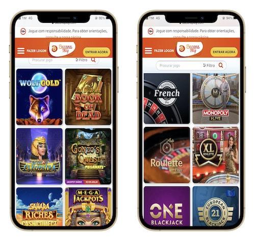 bacanaplay casino no celular