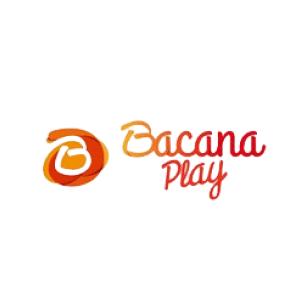 bacanaplay casino logo