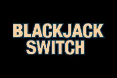 switch blackjack